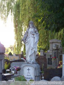 cmentarz-parafialny-1