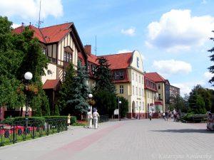 urzad-miasta-1